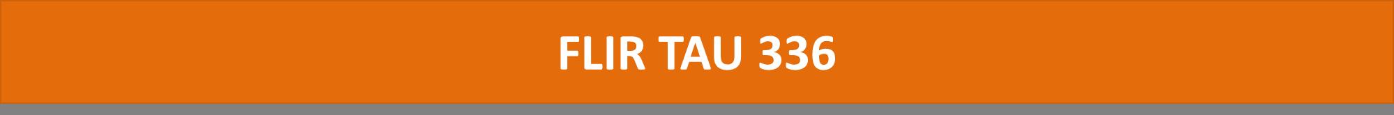 flir-tau-336